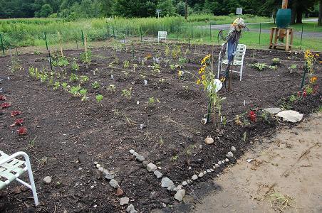 Garden072609_p1
